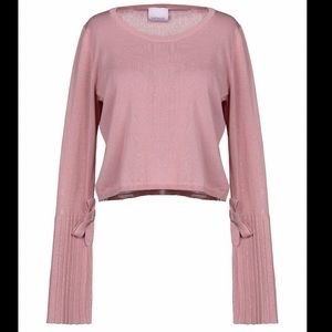 Bellwood Sweater Pink Size 6 (US)